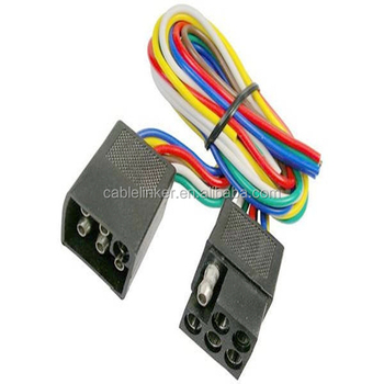 classic car wiring harness manufacturers buy wiring harness rh alibaba com vintage car wiring harness australia classic car wiring harness kits
