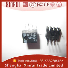 China manufacturer&best selling electronic components DS0026CN and OP400EY