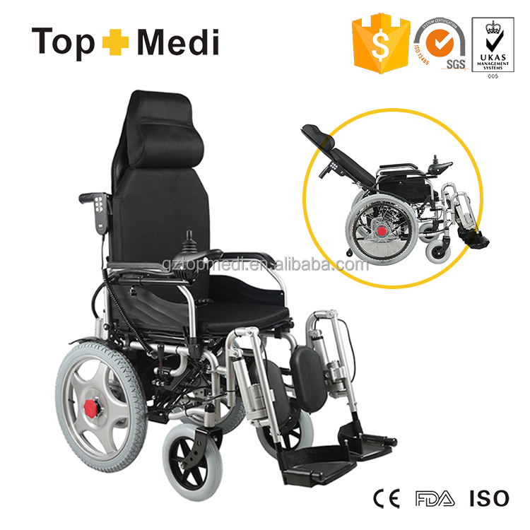 Good Wheelchair Market, Wheelchair Market Suppliers And Manufacturers At  Alibaba.com