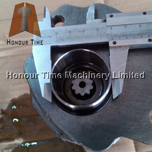 E70B gear pump for hydraulic parts A10VD43  2.jpg