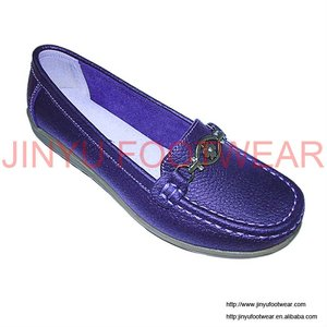 2011 fashion loafer wholesale shoes