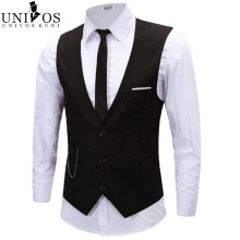2013 high quality slim top brand men's casual suit vest Free shipping tank tops vests undershirt beer singlet,Vest for men,R1110
