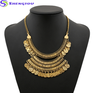 e861e3143ca7d China Vintage Indian Necklace, China Vintage Indian Necklace Manufacturers  and Suppliers on Alibaba.com