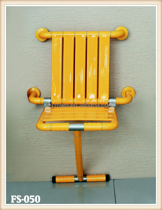 China Wall Mounted Seat, China Wall Mounted Seat Manufacturers and ...