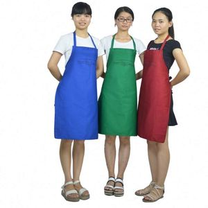 durablesilk screen high quality rear apron for kids or promotion