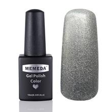 1Pcs Nail Gel Newest Fashion UV Gel Polish 10 ML Nail Gel