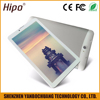 "Built-in GPS 3G Wi-Fi Android 4.2 Dual Core 7"" Tablet PC Very Cheap Price Wholesale"