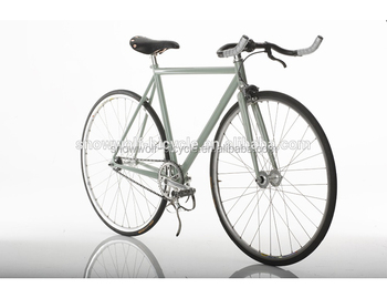 d368c958 27 Inch Fixed Gear Bike From China Bicycle Factory Cheap Price Fixie Bike -  Buy 27 Inch Fixed Gear Bike From China Bicycle Factory Cheap Price Fixie ...
