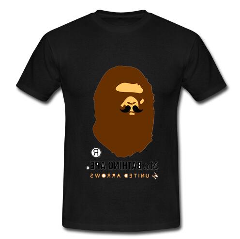 afc89694f4d50 Cheap Bape Shirt, find Bape Shirt deals on line at Alibaba.com