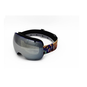 6d7dda74a7c Ski Goggle Packaging Wholesale