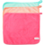 Sunland Durable Microfiber Makeup Face Cloth Removing Wipes Reusable