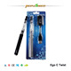 Wholesale ego VV kit ego variable voltage e cigarette ego c twist