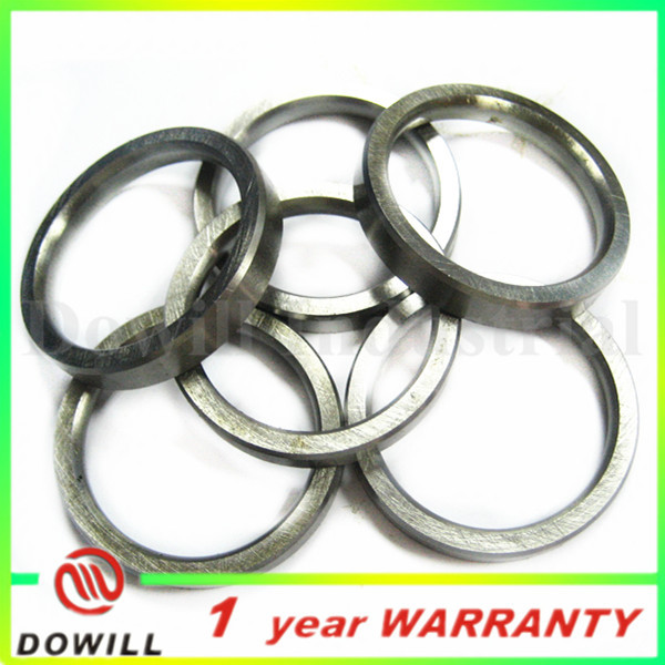 6bt Inlet And Outlet Valve Seat