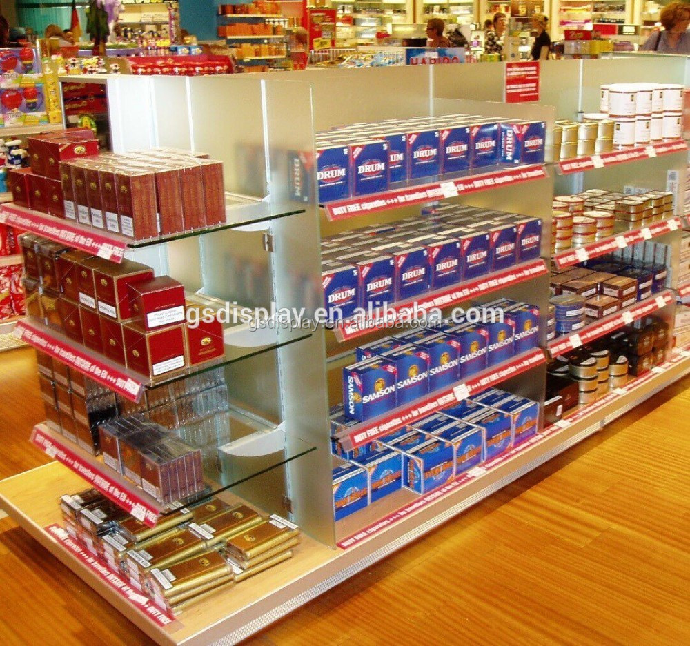 Miraculous Retail Store Pharmacy Furniture For Sale Buy Pharmacy Furniture For Sale Wood Pharmacy Furniture For Sale Shopping Mall Pharmacy Furniture For Sale Pdpeps Interior Chair Design Pdpepsorg