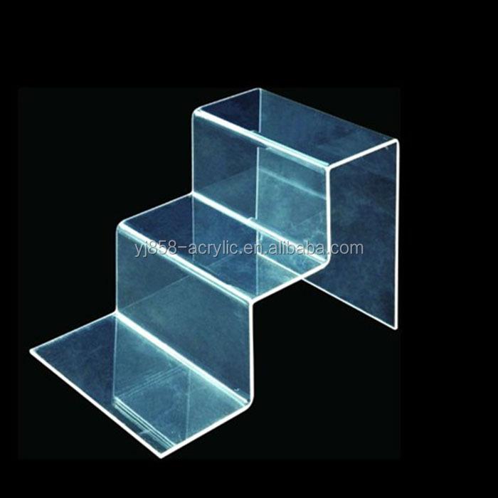 Acrylic Hat Boxes : Hot sale creative acrylic gift box hat display buy
