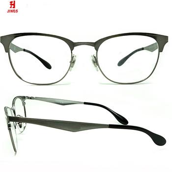 3727b34efb New Trend Eye Glasses 2017 New Design Eyeglass Frames - Buy ...