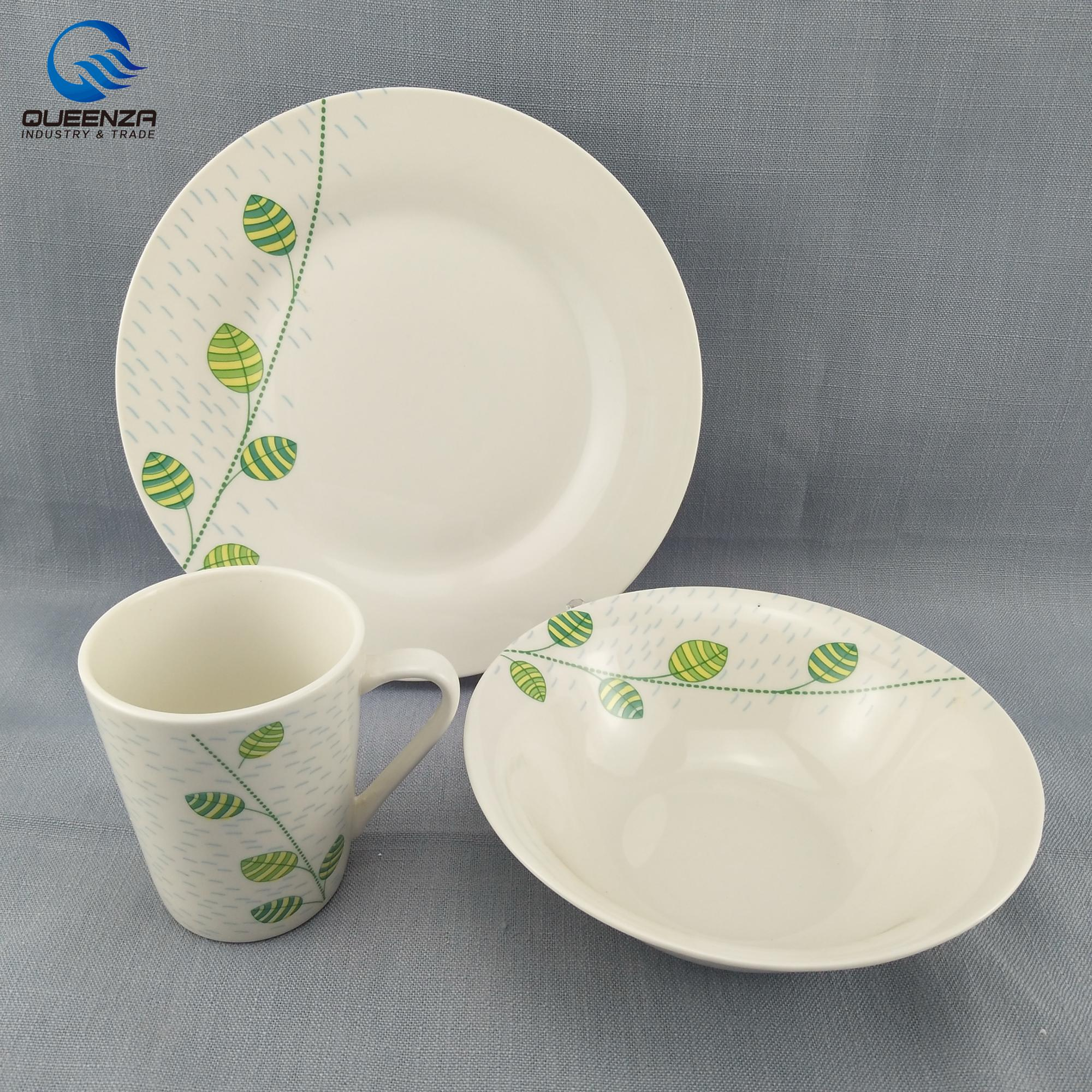 Porcelain Children\u0027s Dinnerware Set Porcelain Children\u0027s Dinnerware Set Suppliers and Manufacturers at Alibaba.com & Porcelain Children\u0027s Dinnerware Set Porcelain Children\u0027s ...