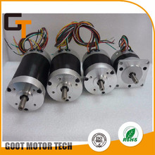 top quality brushless dc motor ceiling fan made in China
