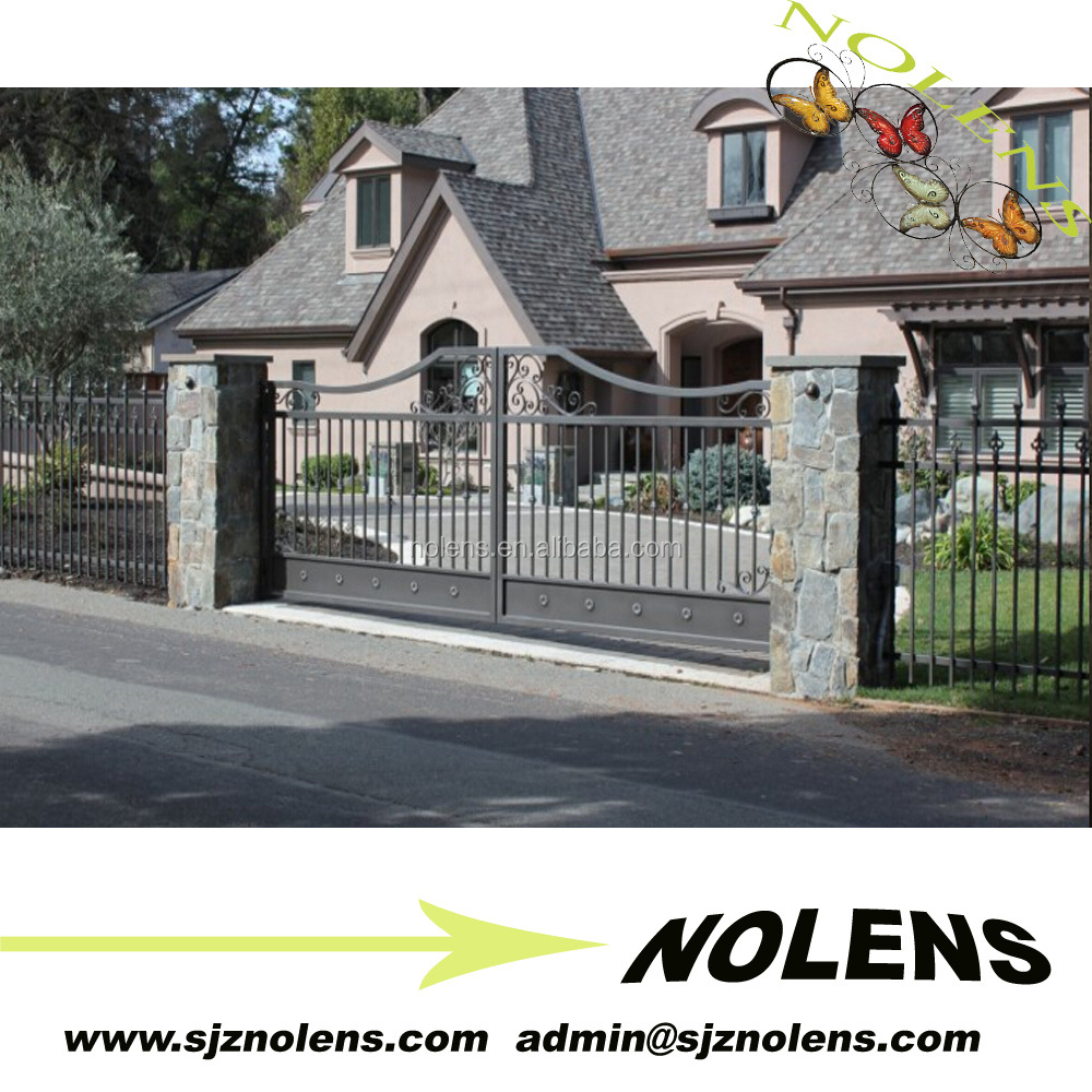 Iron Gate Design Catalogue, Iron Gate Design Catalogue Suppliers and ... for Main Gate Designs In Residential Building  146hul