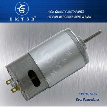 Door Central Locking Vacuum Pump Motor for W140 013 200 68 99 0132006899  sc 1 st  Alibaba & Door Central Locking Vacuum Pump Motor For W140 013 200 68 99 ...