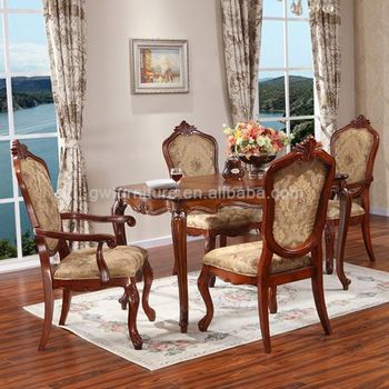 country style coffee table buy country style coffee table round wooden carved dining table. Black Bedroom Furniture Sets. Home Design Ideas
