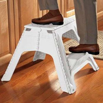 Fold flat two step stool & Fold Flat Two Step Stool - Buy 2 Step Folding Step StoolFolding 2 ... islam-shia.org