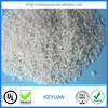 nylon pa6 plastic resin, price of nylon per kg, polyamide resin