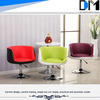 swivel bar high stool base,metal chair bases for sale Dining Chair Furniture