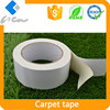 Carpet Tape Double Sided for fixing