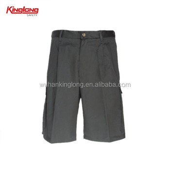 6 Pocket Cotton Mens wholesale cargo shorts and pants