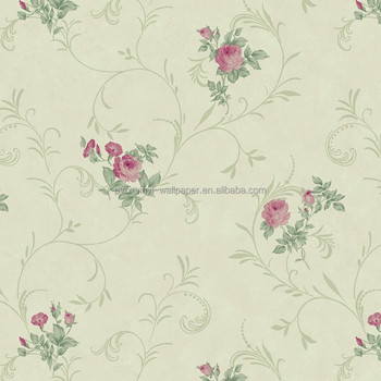 home decoration wallpaperdecorative wall coveringlittle flower wallpaper - Flower Wallpaper For Home