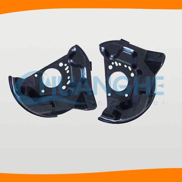 China manufacturer auto trader spare parts