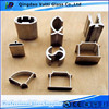 China Manufacturer Offer Aluminum Extrusion Profile with Good Quality