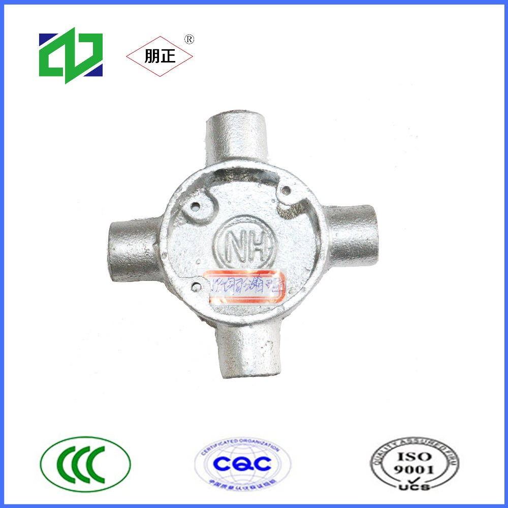 China Electric Conduit Body Wholesale Alibaba Electrical Conduitflexible Wire Product On Alibabacom