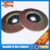 Aluminum Oxide Polishing Disc for Marble,Stone,Stainless Steel