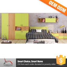 Small Space Furniture Images Bedroom Wardrobe Prices In Pakistan