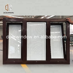 2017 asian style aluminum casement windows and doors door aluminium profile window accessories
