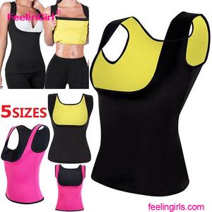 3280ed9f970f4 Body Shaper For Women Walmart