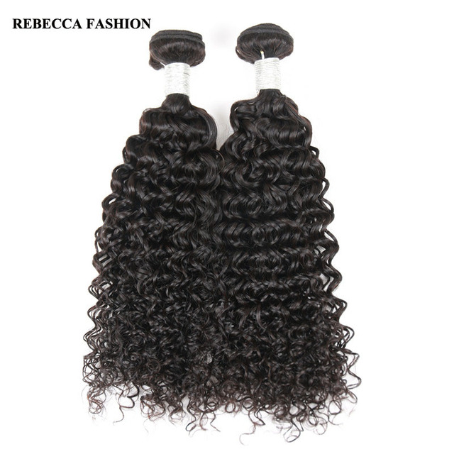 Chinese famous hair factory supply wholesale virgin Peruvian hair weave natural black spring curl hair