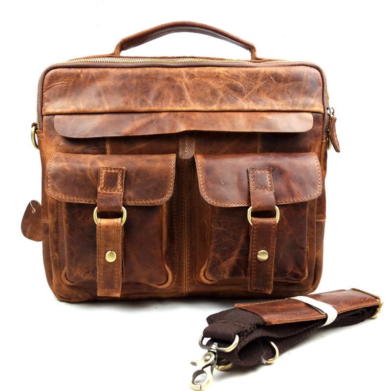 14 Best Man bag images | Bags, Messenger bag men, Satchel