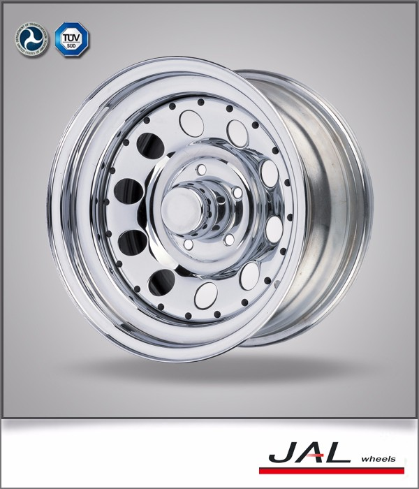 good performance car sport rim 15 inch steel wheel blanks buy car wheel blanks 15 inch steel. Black Bedroom Furniture Sets. Home Design Ideas