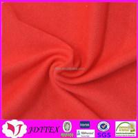 86% nylon 14% spandex wool high stretch knit fabric for sportswear