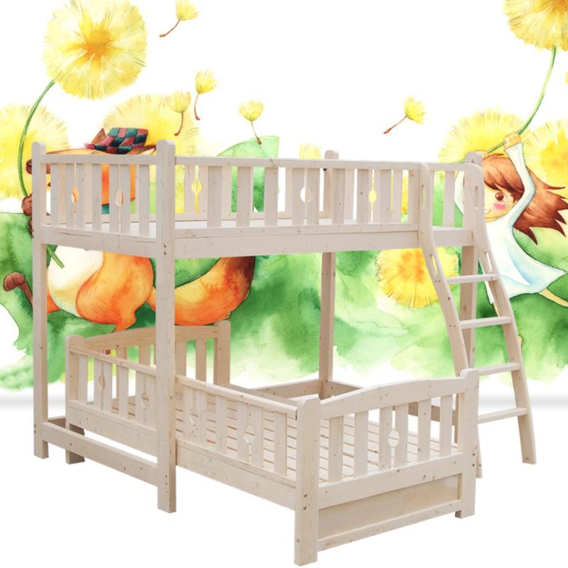 Venta al por mayor maderas para camas-Compre online los mejores ...