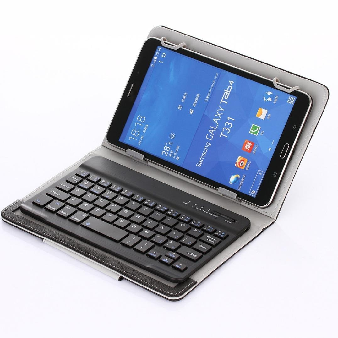 Cheap Bluetooth Keyboard For 7inch Tablet, find Bluetooth Keyboard