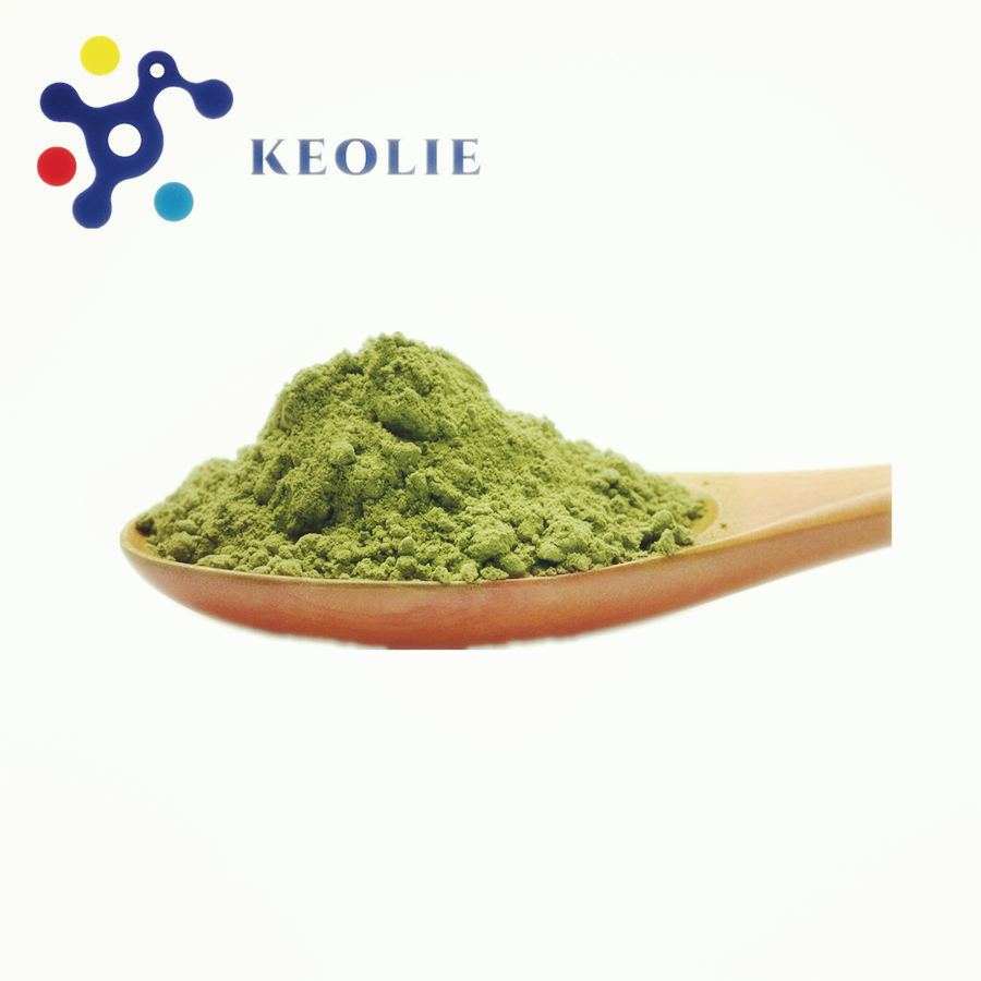 Private Label Green Tea Powder Organic Matcha - 4uTea | 4uTea.com