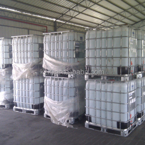 (ISO Manufacturer) mining / oil use of hydrochloric acid 32% / HCL 32%