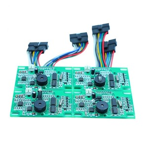 Cctv Circuit Pcb, Cctv Circuit Pcb Suppliers and