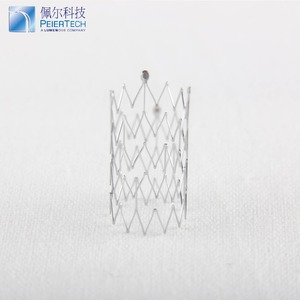 World best selling products alibaba nitinol stents shipping from china