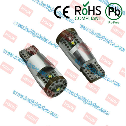 168 led <strong>auto</strong>,15w cree t10 high power,w5w led canbus