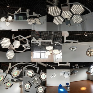 Alm Lighting, Alm Lighting Suppliers and Manufacturers at